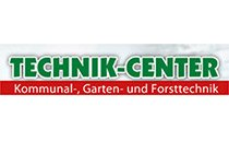 Logo von Technik-Center GmbH